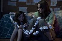 'Room' Movie Review: Engaging psychological drama