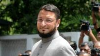 Can't have uniform civil code in a diverse country like India, says Asaduddin Owaisi