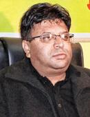 Morcha-BJP election talks on cards