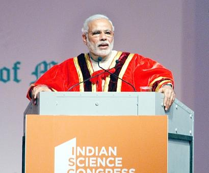 'India is not becoming intolerant'