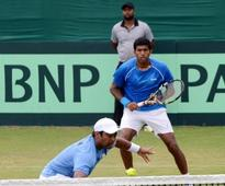 Rio Olympics: Paes, Bopanna and Sania can return with medals in tennis, says AITA chief