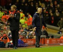 Arsenal vs. Liverpool 2016: TV Channel, Live Stream Info, Team News For Premier League Clash