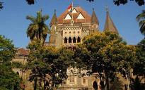 Bombay High Court issues notice to Wakf board over Ambani's residence