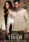 Tiger Zinda Hai: 6 big reveals about Salman Khan, Katrina Kaif film by director Ali Abbas Zafar