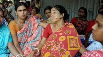 West Bengal boat tragedy: Death toll rises to 18