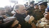 Tarun Tejpal case: Goa court to frame charges on Sept 28