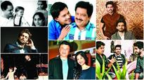 Kal, Aaj Aur Kal: The Musical dynasties of Bollywood