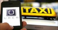 Uber India business head Mahesh Bhalla resigns