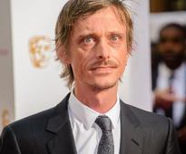 Mackenzie Crook: My face suits Fagin or Scrooge role