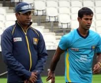 Experience negates concerns of batting-frailty for Mathews