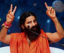 Govt allots 230 acres in Nagpur to Patanjali Ayurveda Ltd for setting up of food park