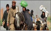 Third phase of TDPs repatriation of North Waziristan begins on Tuesday