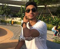 EXCLUSIVE: Arjun Kanungo loves these singers!