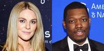 Michael Che Gets Dragged By a Thirsty Woman on a Dating App