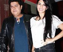 HOUSEFULL 4: Either Director Sajid Khan OR Ex-girlfriend Jacqueline To Be A Part Of Film?