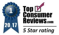 Wills Preparation Service Receives Top Rating from TopConsumerReviews.com January 23, 2017Rocket Lawyer, a leading resource for creating Wills, receives the highest ranking available from TopConsum​erReviews​.com.