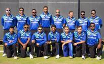 Oman Cricket: Raha, Assarain record facile victories