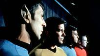 Star Trek reboot for TV to be filmed in Toronto