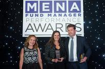 EFG wins big at Mena Fund Manager Awards