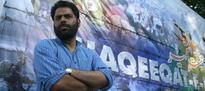 U.N. Asks For Release Of Kashmiri  Rights Activist Khurram Parvez