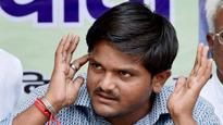 Gujarati film on Hardik Patel denied censor certificate!