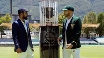 South Africa v/s India 1st Test match: Teams, time, live streaming and where to watch on TV