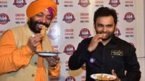Yellow Tie Hospitality ropes in Celebrity Chef Harpal Singh as Brand Ambassador for Genuine Broaster Chicken