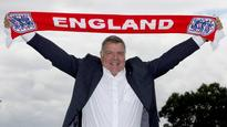 Sam Allardyce mocked predecessor Roy Hodgson - and hit out at Gary Neville in meeting with undercover reporters