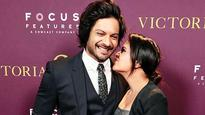 Valentine's Day| Richa Chadha has the PERFECT gift for beau Ali Fazal