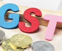 20 HC judges, experts brainstorm on areas of conflict, litigation under GST