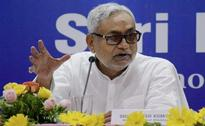 Whole Nation With You, Stop Love Letters To Pak: Nitish Kumar To PM Modi
