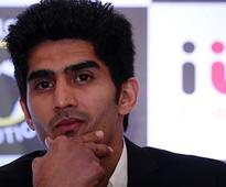 India should have a Boxing Federation again, says ...