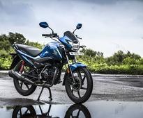 2015 ZigWheels Awards: Honda Livo is the 125cc bike of the year