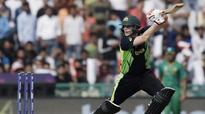 Faulkner, Smith star as Australia knock out Pakistan of World T20