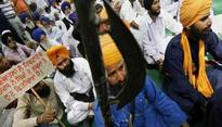 Indo-Canadian alliance deplores motion declaring 1984 anti-Sikh riots genocide