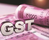 Odisha's revenue up 2.3% post-GST