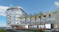 Sharp Chula Vista Breaks Ground on $244 Million Hospital Tower