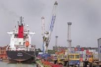 Vessel arrivals in Kolkata port to remain suspended due to congestion