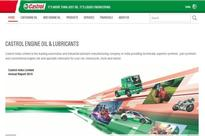 Castrol sells 11.5% stake in India unit
