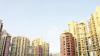 RERA boosts real estate sector sentiments