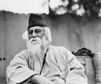Mamata wants to acquire Tagore's home in London