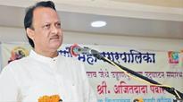 Ahmednagar Rd BRTS is erratic: Ajit Pawar