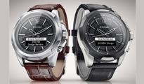 Titan all set to launch smartwatches under Fastrack, Sonata brands