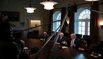 Congressional Black Caucus declines Trump's invitation