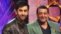 Sanjay Dutt slammed Ranbir Kapoor, said he has no connect with audience?