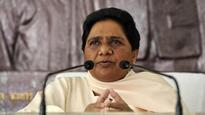 Yadav vs Yadav: Pari'War' could benefit Mayawati with support from Muslim community