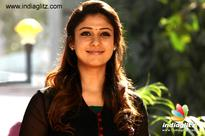Here is why Nayanthara is two in one