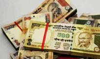 NIA arrests wanted fake currency smuggler as Saudi Arabia deports him