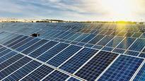 East civic body to generate solar power for use and sale