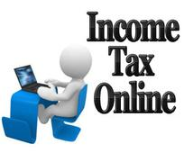 Income Tax Dept launches online appeal, refund system